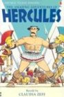 The Amazing Adventures of Hercules (Young…