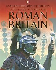 Roman Britain (History of Britain) por Ruth…