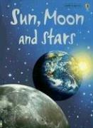 Sun, Moon And Stars, Level 2: Internet…