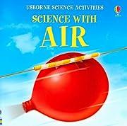 Science With Air (Science Activities) de…