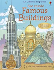 See Inside Famous Buildings (See Inside…