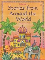 Stories from Around the World – tekijä:…