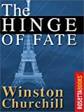 The Second World War / Winston S. Churchill