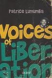 Patrice Lumumba / compiled by Leo Zeilig