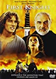 First Knight (1995) (Movie)