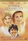 Sense and Sensibility (1995) (Movie)