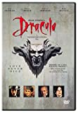 Bram Stoker's Dracula (1992) (Movie)