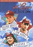 A League of Their Own (1992) (Movie)