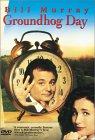 Groundhog day / directed by Harold Ramis ; screenplay by Danny Rubin and Harold Ramis