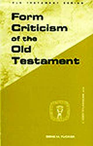 Background Information - Biblical Studies Guide - Yale