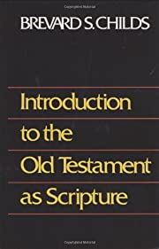Introduction to the Old Testament as…