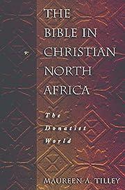 Bible in Christian North Africa av Maureen…