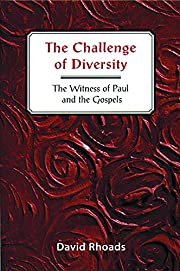 Challenge of Diversity: The Witness of Paul…