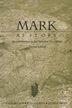 Mark As Story: An Introduction to the…