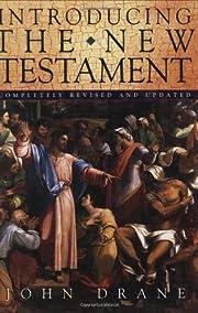 Introducing the New Testament av John…