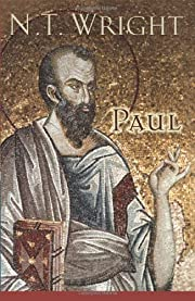 Paul: In Fresh Perspective por N. T. Wright