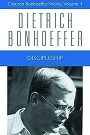 Discipleship (Dietrich Bonhoeffer Works,…