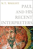 Paul and His Recent Interpreters book cover