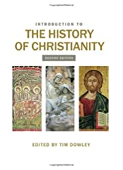 Introduction to the History of Christianity…