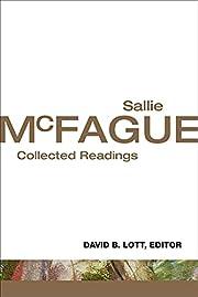 Sallie McFague: Collected Readings de Sallie…