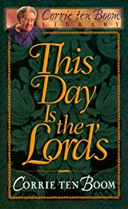 This Day Is the Lord's af Corrie Ten…