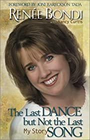 The Last Dance but Not the Last Song: My…