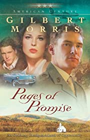 Pages of Promise (Originally A Time to…