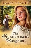 The Frontiersman's Daughter