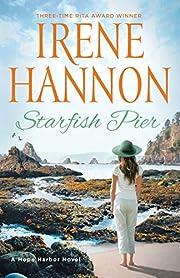 Starfish Pier (Hope Harbor) – tekijä:…
