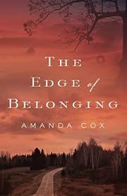 Edge of Belonging – tekijä: Cox