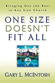 One Size Doesnt Fit All: Bringing Out the…
