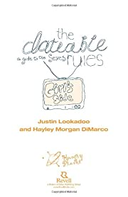 The dateable rules : a guide to the sexes af…