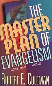 The Master Plan of Evangelism de Robert E.…