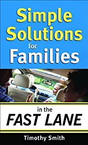 Simple Solutions for Families in the Fast…
