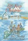 Let's Keep Christmas de Peter Marshall
