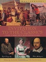 Invitation to the Classics (Masterworks) por…