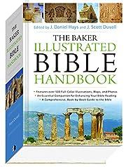 The Baker Illustrated Bible Handbook av J.…