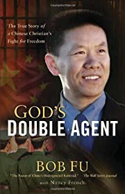 God's Double Agent: The True Story of a…