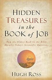 Hidden Treasures in the Book of Job: How the…
