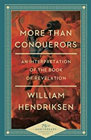 More Than Conquerors: An Interpretation of…