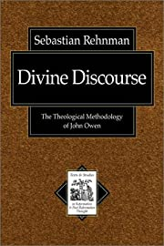 Divine Discourse: The Theological…