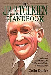 The J. R. R. Tolkien Handbook: A Concise…