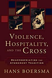 Violence, Hospitality, and the Cross:…