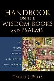 Handbook on the Wisdom Books and Psalms av…