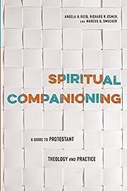Spiritual Companioning: A Guide to…