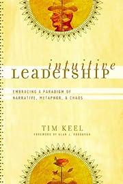 Intuitive Leadership: Embracing a Paradigm…