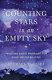 Counting Stars in an Empty Sky: Trusting…