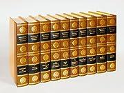 The Works of Benjamin B. Warfield: Studies…