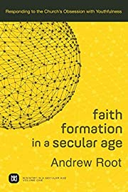 Faith Formation In A Secular Age de Andrew…