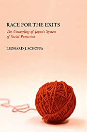 Race for the Exits: The Unraveling of…
